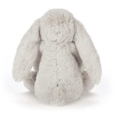 Jellycat Blossom Silver Bunny-3