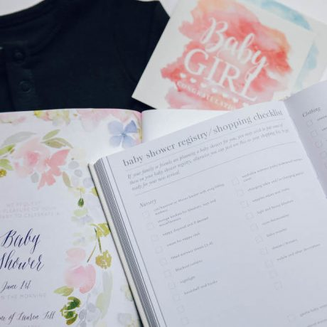 Made-With-Love-Pregnancy-Journal-10