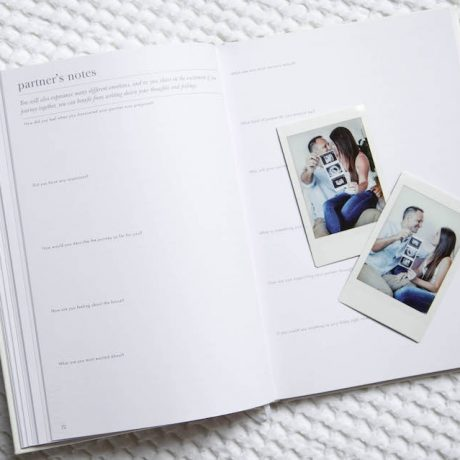 Made-With-Love-Pregnancy-Journal-6