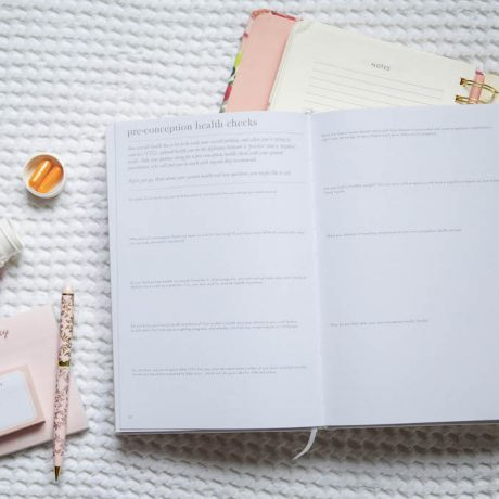 Made-With-Love-Pregnancy-Journal-8