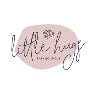 Little Hugs Baby Boutique
