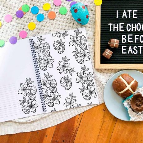 Blueberry Co Easter Book-2
