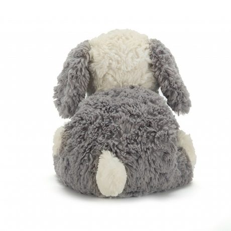 Jellycat Tumblie Sheep Dog-1