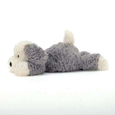 Jellycat Tumblie Sheep Dog-2