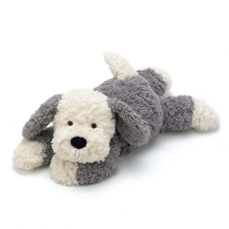 Jellycat Tumblie Sheep Dog-3